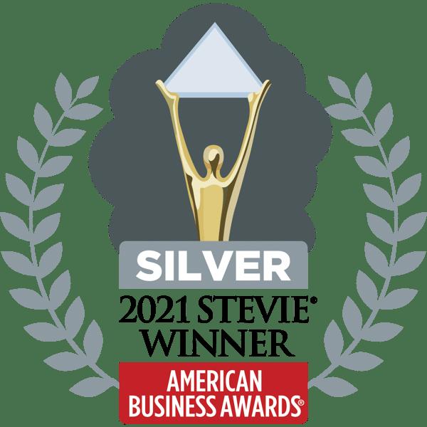 ABA21_Silver_Winner