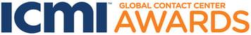 GCCA_logo_4c