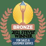 sascs21_bronze_winner