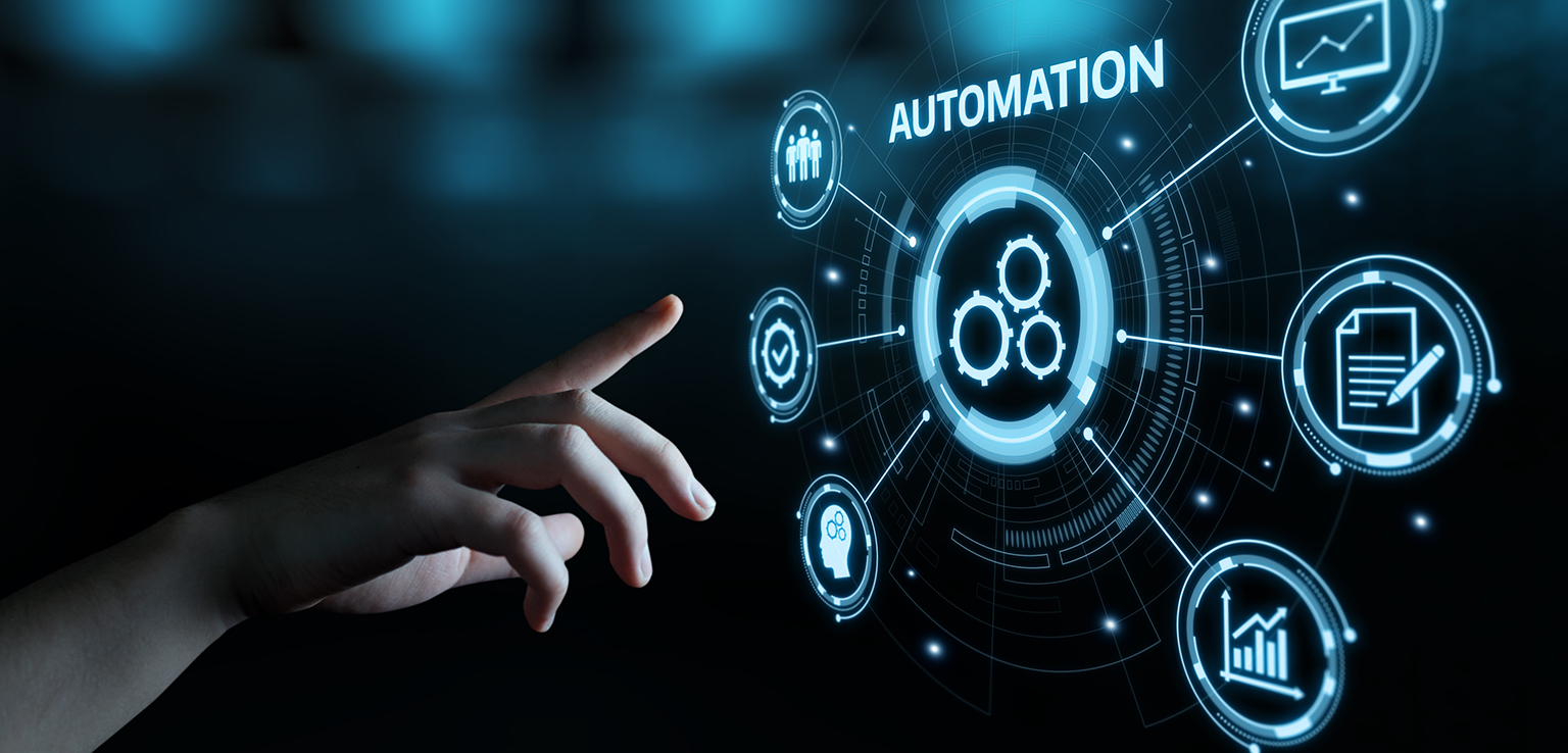 Service Automation: What it is and Some Examples