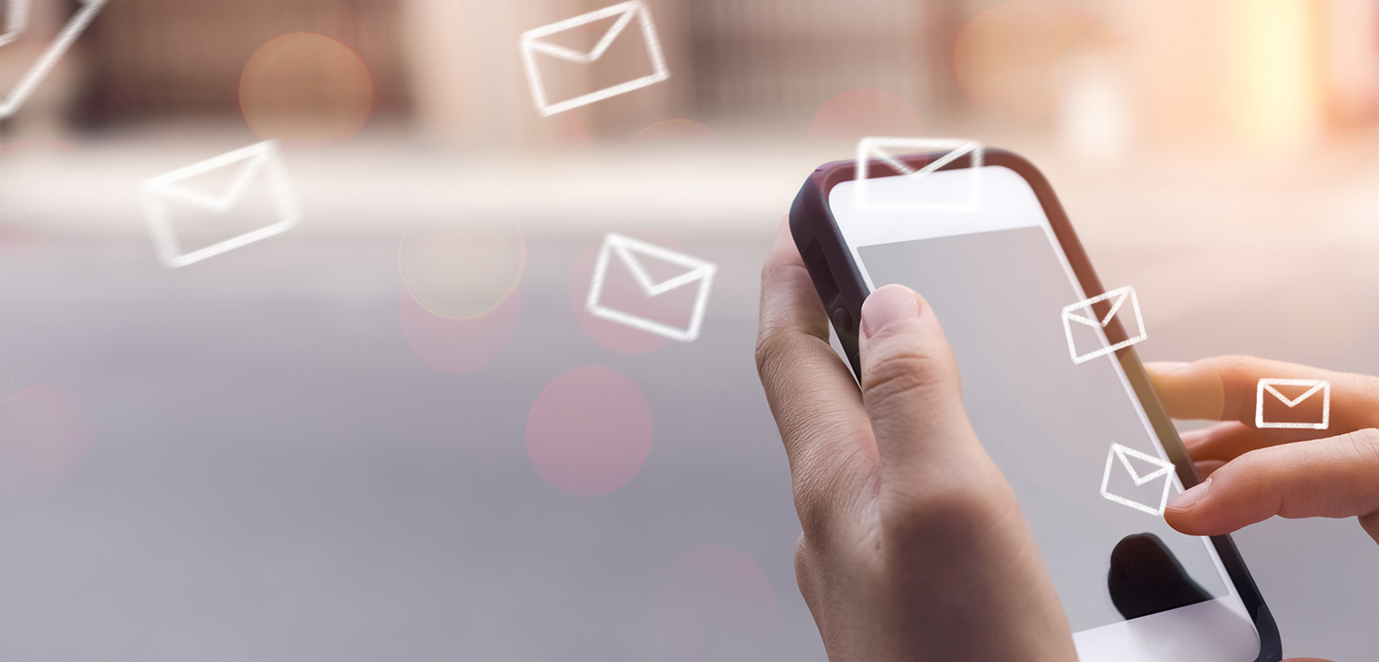 5 Ways to Utilize SMS Services to Improve Your Customer Experience