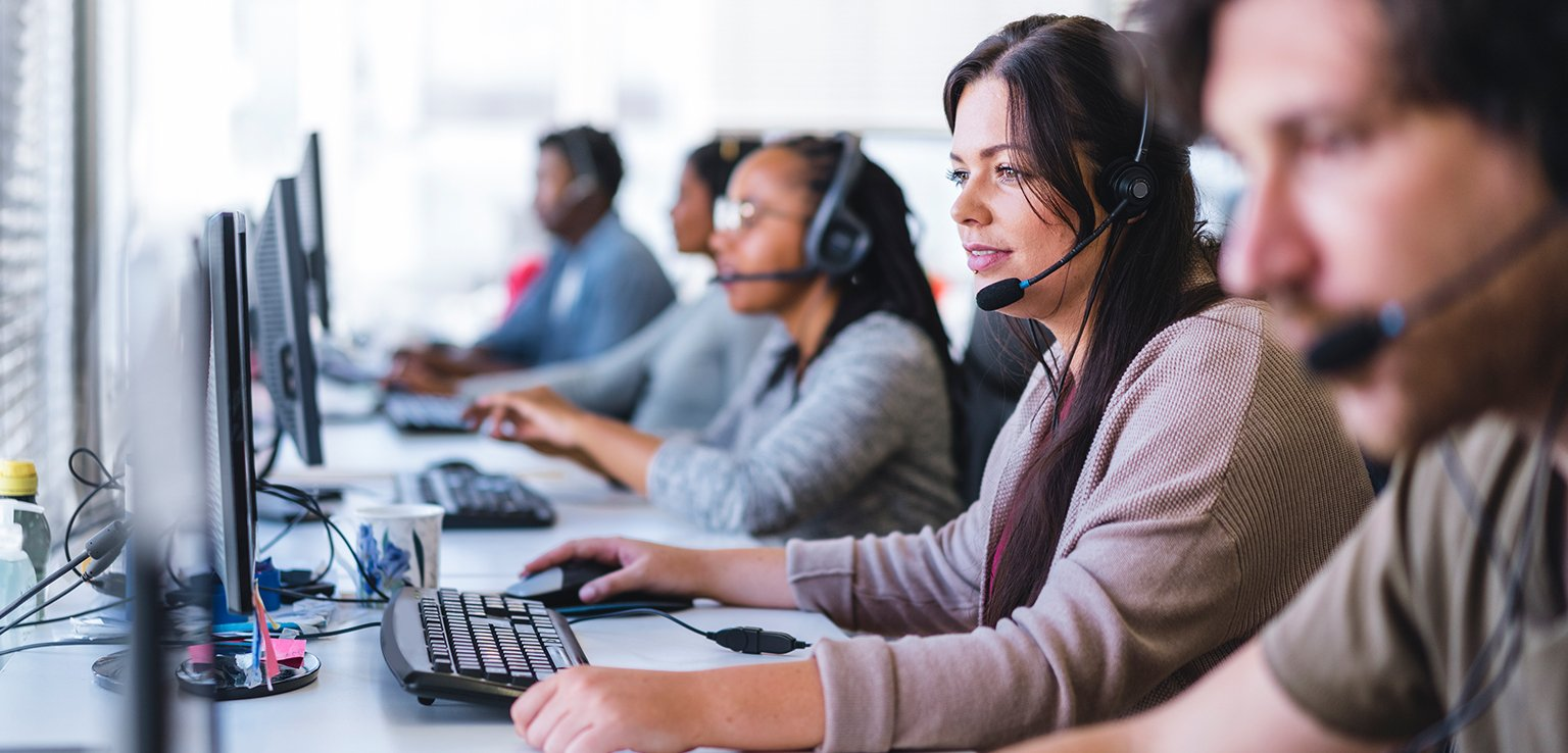 Nearshore Call Centers: The Do's and Dont's of Outsourcing