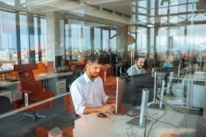 6 Things to Consider When Choosing a Nearshore Call Center Location