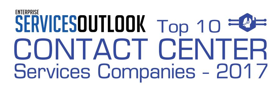 Call Center Technology for Enhanced Customer Experiences