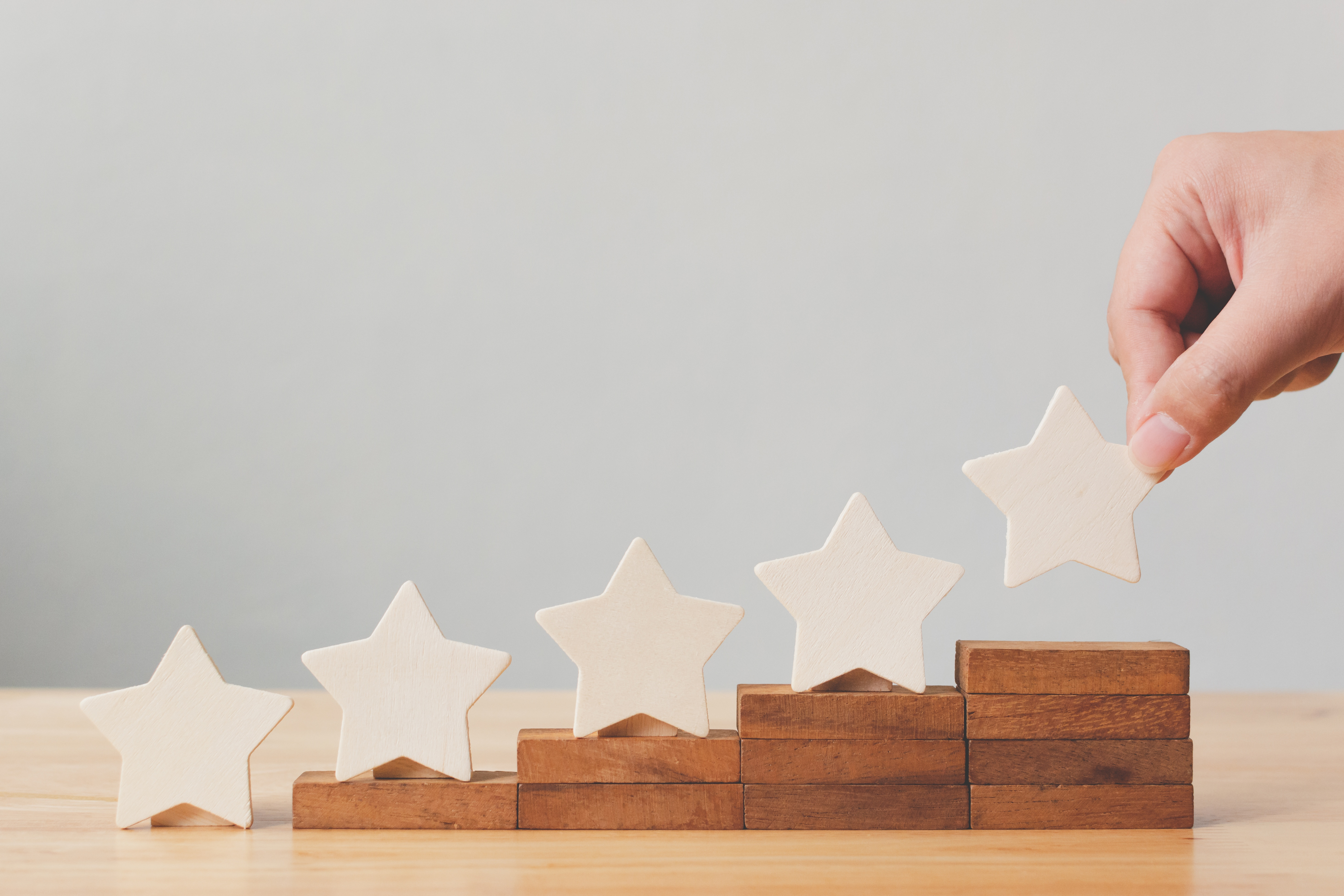 3 Metrics Essential to Improving your Contact Center Quality Score