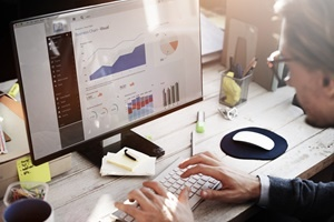 5 Omnichannel Metrics to Add to Your Dashboard