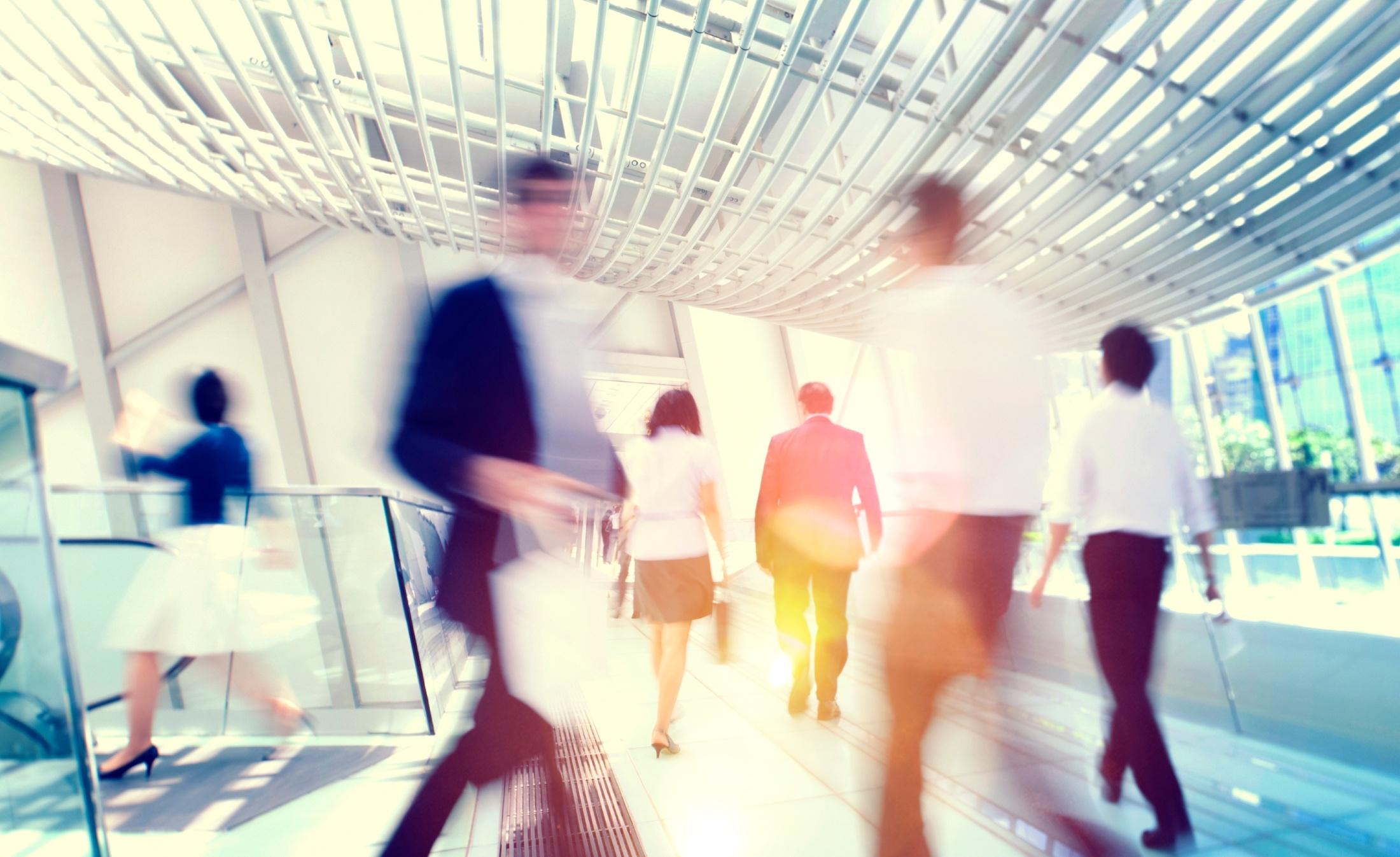 Electronic Retailing Association's D2C Recap