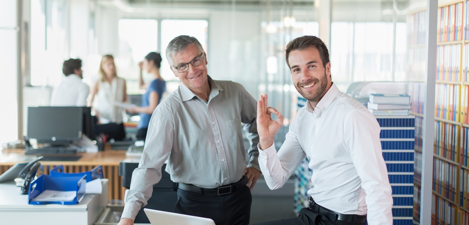 How Does Contact Center Outsourcing Help a Business?