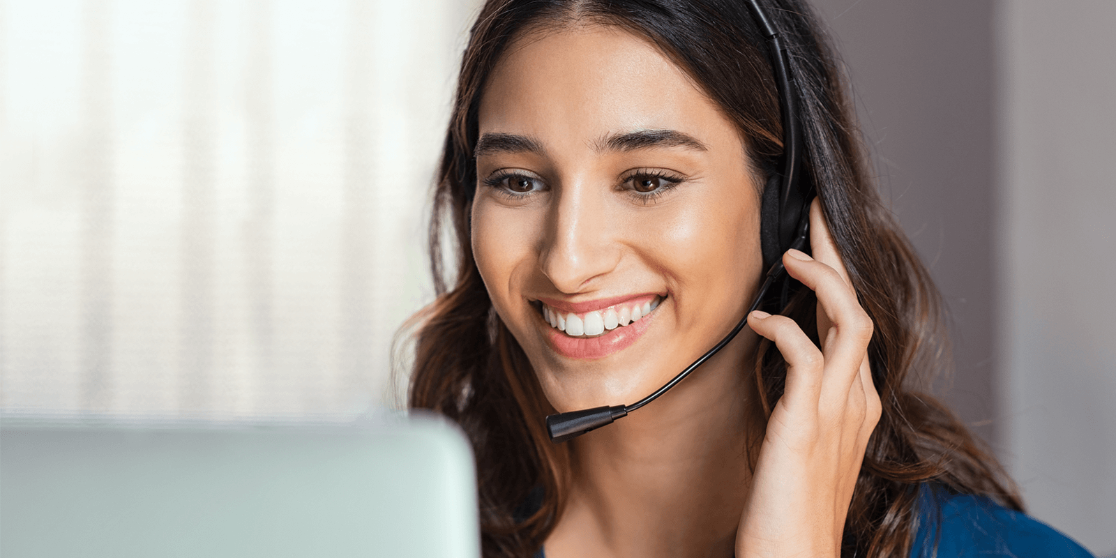Challenges with Remote Customer Service Agents | Callzilla
